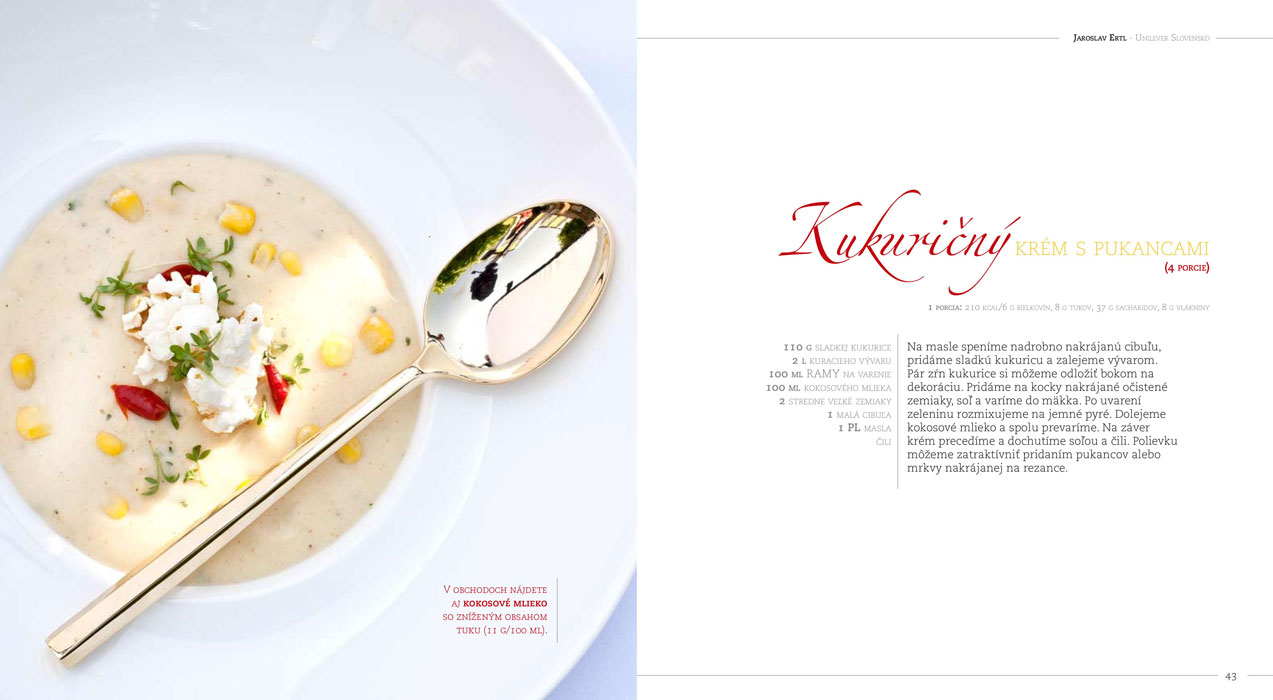 Gurman-38-47-page-003
