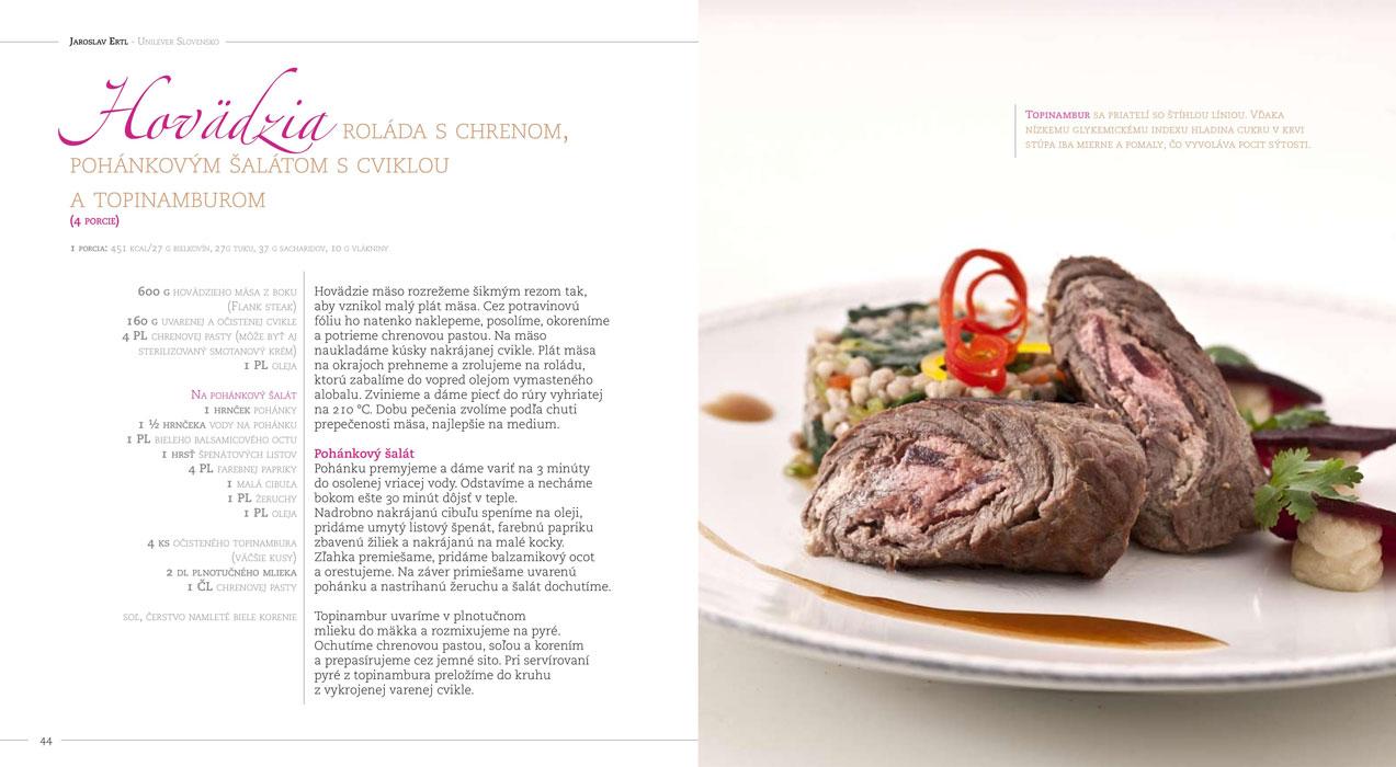 Gurman-38-47-page-004